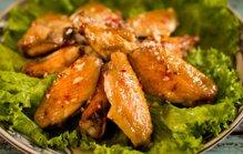 17 cách nướng thịt bằng nồi chiên không dầu nấu nhanh ngon thơm giòn
