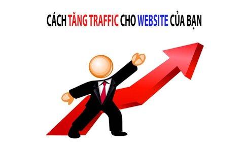 17-chieu-de-tang-traffic-that-cho-website-cua-ban