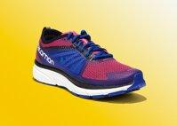 17 mẫu giày chạy bộ nữ tốt tránh chấn thương giá từ 2tr