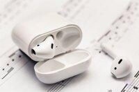 17 tai nghe Bluetooth đàm thoại tốt nhất pin lâu bảo mật giá từ 500k