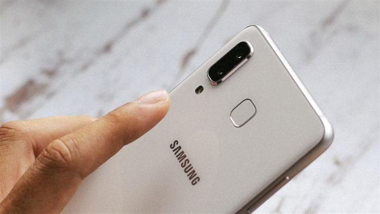 Trải nghiệm Samsung Galaxy A8 Star: Thiết kế hoàn hảo - Hiệu năng xử lý tuyệt vời
