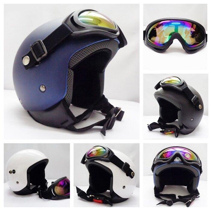 Mũ bảo hiểm xe máy điện