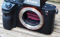 18 máy ảnh du lịch Sony tốt nhất chụp phong cảnh đẹp chất giá từ 2tr
