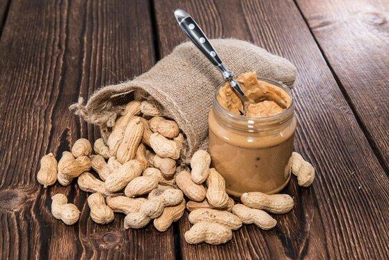 18 nguồn thực phẩm giàu protein nhất trên Trái Đất