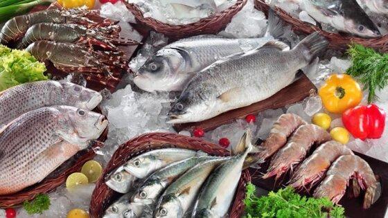 19 cách bảo quản thực phẩm khô, tươi sống an toàn không làm mất chất dinh dưỡng