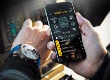 19 cách sử dụng đồng hồ Apple Watch hay cho người mới dùng lần đầu