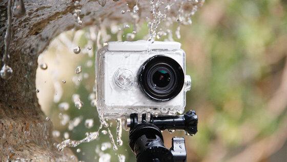 19 kinh nghiệm mua camera hành trình chính hãng tốt tránh hàng giả