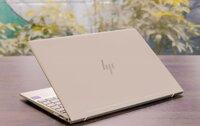 19 laptop HP core i7 tốt nhất xử lý đa nhiệm tiết kiệm pin giá từ 17tr