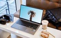 19 laptop RAM 4GB Core i5 tốt nhất cấu hình khỏe pin trâu giá từ 13 triệu đồng