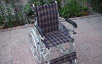 19 loại xe lăn cho người già, người khuyết tật đa năng giá từ 1tr