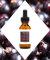 8 loại tinh dầu đặc trị tốt nhất cho da mặt hiện nay