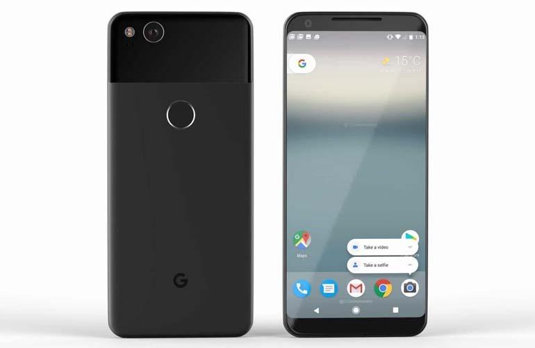 Smartphone cao cấp tốt nhất để mua trong năm 2018