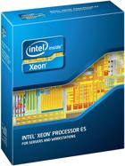 Công nghệ bảo vệ Dữ liệu AES-NI trên các chip của Intel