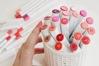 Review Colour Pop Lippie Stix - cây son giá rẻ cô gái nào cũng nên có