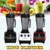 7 máy xay sinh tố chuyên dùng dành cho nhà hàng, cửa hàng đồ uống