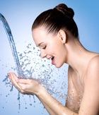 Chăm sóc da buổi sáng đầy đủ các bước chỉ trong 10 phút