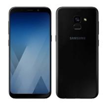 Điện thoại Samsung Galaxy A5 2018 bao giờ ra mắt, giá baoo nhiêu tiền