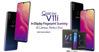 Giá điện thoại Vivo V11i bao nhiêu tiền ? Chất lượng có tốt không ?