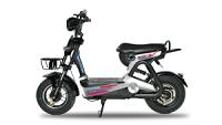 Xe máy điện Anbico 137S