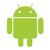 Android vẫn thống lĩnh thị trường di động với hơn 24 ngàn mẫu mã trên toàn thế giới