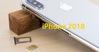 Điện thoại iPhone 2018 hỗ trợ 2 SIM 2 sóng – Sự thật rộng lượng hay là tính bảo thủ nửa vời