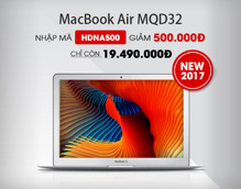 Hot Deal Apple, Laptop và Phụ kiện từ Ý Giá Sốc Hấp Dẫn Tại Nama.vn