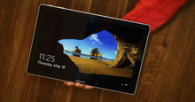 Đánh giá những điểm nổi bật nhất trên máy tính bảng Samsung Galaxy Book