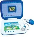 Máy học tiếng anh E-teacher EFC01 - Dành cho học sinh tiểu học