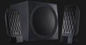 Đánh giá loa vi tính Microlab M300BT