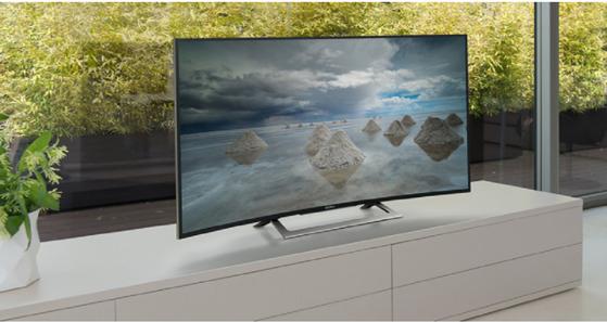4 dòng Android tivi đáng tiền nhất của thương hiệu SONY