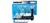 Đánh giá micro không dây karaoke Shure DL 868 – hát karaoke chuyên nghiệp