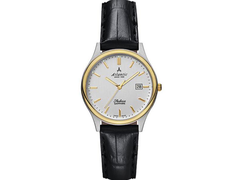 Đồng hồ ATLANTIC AT-20342.43.21