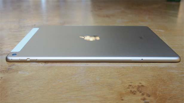 iPad Air 2 15