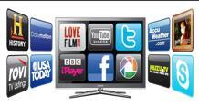 Internet tivi và Smart tivi, nên chọn loại nào thì tiện lợi và phù hợp?