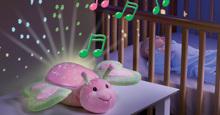 Bảng giá đèn ngủ chiếu sao cho bé cập nhật 11/2017