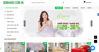 Rộn ràng mùa cưới 2018 – Giảm giá 30% tại demhanoi.com.vn