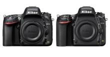 Top máy ảnh full frame giá rẻ tốt nhất thị trường
