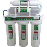 Đánh  giá máy lọc nước Nano Gaizinc A1