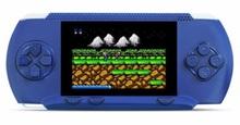 Ngược dòng tuổi thơ với máy chơi game cầm tay RS-80