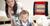 """Bảng giá 5 loại sưởi điện hồng ngoại Sunhouse """"Hot"""" nhất thị trường tháng 2/2018"""