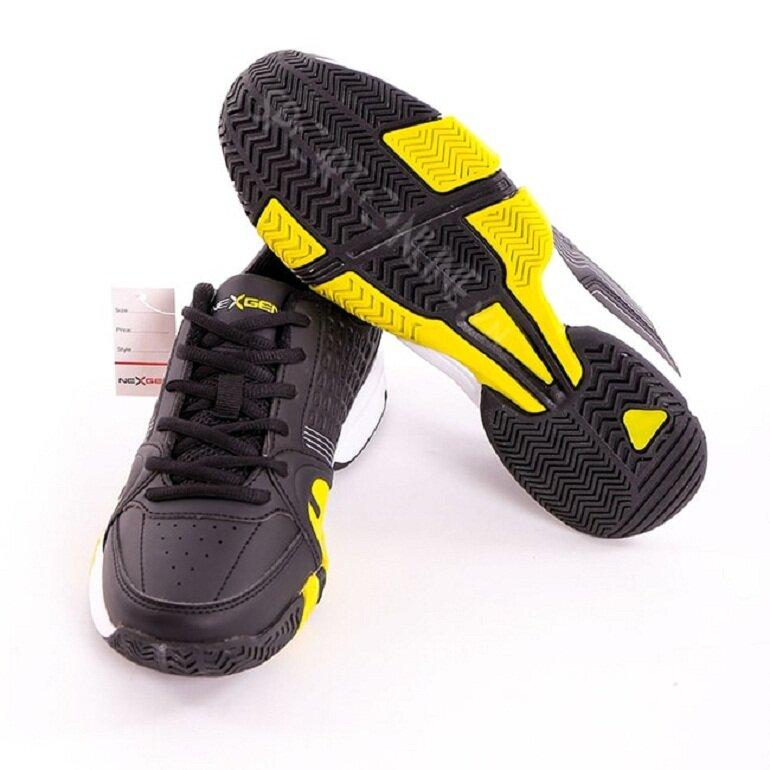 Giày tennis giá rẻ Nexgen NX-4411