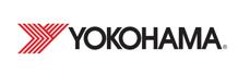 Bảng giá lốp xe ô tô Yokohama chính hãng rẻ nhất thị trường năm 2017