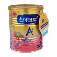 Sữa Enfamil chính hãng giá bao nhiêu tiền ?