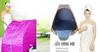 Có nên mua lều xông hơi sau sinh không ? Giá lều xông hơi các loại phổ biến trên thị trường bao nhiêu tiền ?