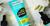 Review Balance Active Formula Hyaluronic Moisturiser – Kem dưỡng ẩm dạng gel thấm nhanh siêu tốc, duy trì và cấp ẩm sâu cho mọi loại da