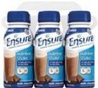 Sữa Ensure dạng nước 237ml - N1751