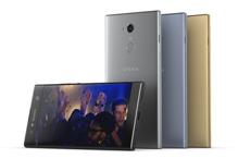 Đánh giá chi tiết điện thoại Sony Xperia Xa2: cấu hình mạnh mẽ trong phân khúc tầm trung