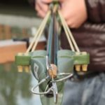 So sánh ná cao su thông thường và ná cao su bắn cá giá rẻ