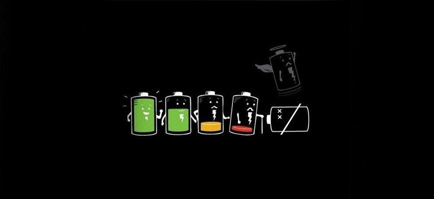 Quan niệm sai lầm về smartphone