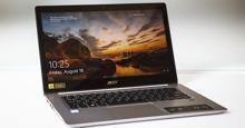 Hướng dẫn cách chọn mua laptop giá rẻ cho các bạn tân sinh viên